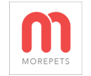 MorePets Coupons