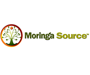 Moringa Source Promo Codes
