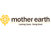 Mother Erth Coupons
