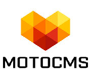 MotoCMS Discount Codes