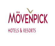 Movenpick Coupons
