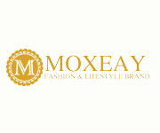 Moxeay Coupons