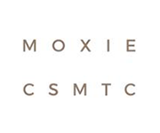 Moxiecsmtc Coupons
