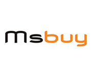 Msbuy Coupons