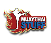 Muay Thai Stuff Coupon Codes