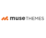 MuseThemes Coupon Codes