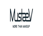 MustaeV USA Coupons