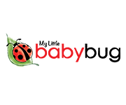 My Little Baby Bug Coupons