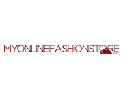 My Online Fashion Store Coupons