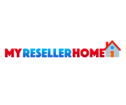 My Reseller Home Coupons