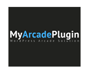 MyArcadePlugin Coupons