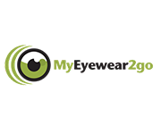 MyEyewear2Go Coupon Codes