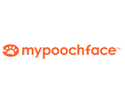My Pooch Face Promo Codes