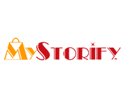 MyStorify Coupons