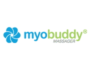 Myobuddy Discount Codes