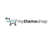 Mytheme Shop Coupons