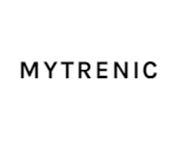 Mytrenic Coupons