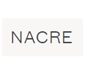 Nacre Watches Coupons
