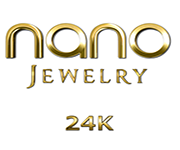 Nano Jewelry Coupons
