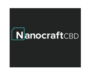 Nanocraft CBD Coupon Codes
