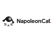 NapoleonCat Coupons