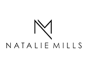 Natalie Mills Coupons