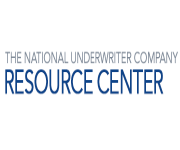 National Underwriter Coupon Codes