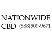 Nationwide CBD Coupons