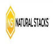 Natural Stacks Discount Codes
