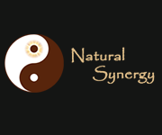 Natural Synergy Cure Coupons