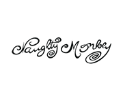 Naughty Monkey Coupons Codes