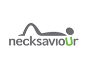 Necksaviour Discount Code