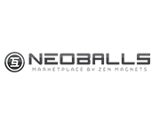 Neoballs Coupons