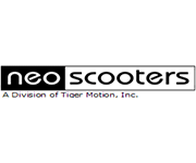 Neoscooters Coupons