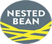 Nested Bean Coupon Codes