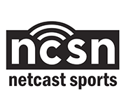 NetCast Sports Coupons