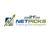 Netpicks Coupons