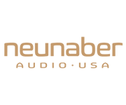 Neunaber Coupon Codes