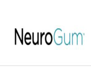 NeuroGum Discount Codes