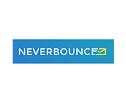 NeverBounce Coupons