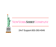 New York Shirt Company Coupons