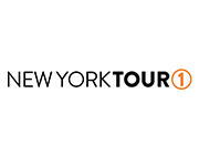 New York Tour1 Promo Codes