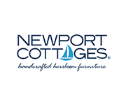 Newport Cottages Coupons