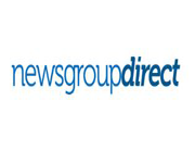 NewsGroupDirect Coupons