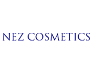 Nez Cosmetics Discount Codes