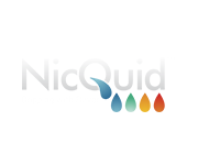NicQuid Coupon Codes
