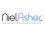 Niel Asher Discount Codes