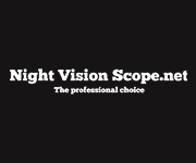 Night Vision Scope Coupons