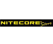 Nitecore Store Coupon Codes