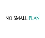 No Small Plan Coupons